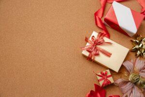 Kerstpakketten Company